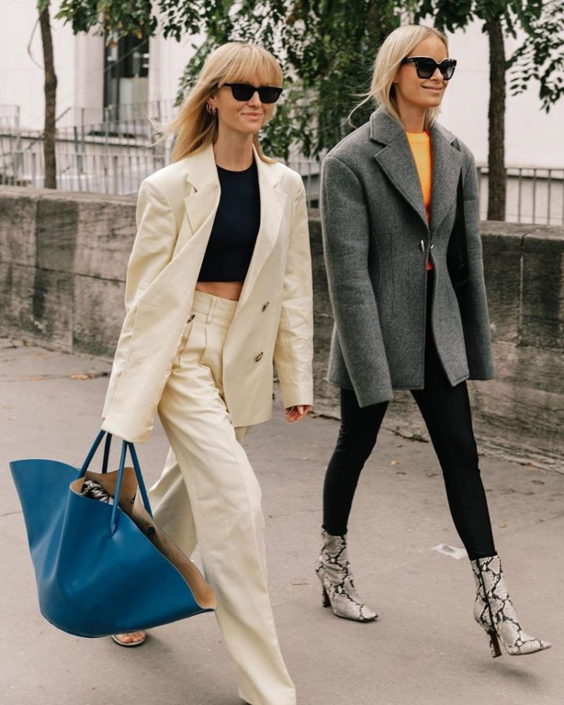 The Best Bags for 2020